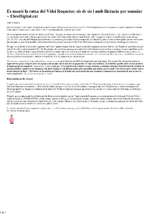 16_11_2020_EbreDigital2.pdf