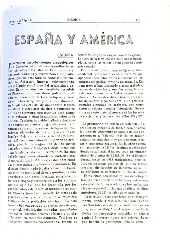 Ibérica tomo 3 núm 61.pdf