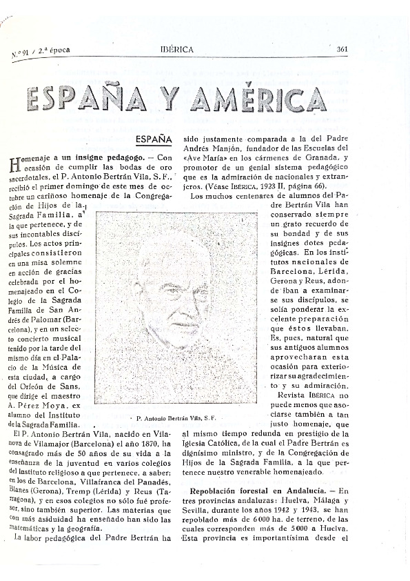 Ibérica tomo 4 num 91.pdf
