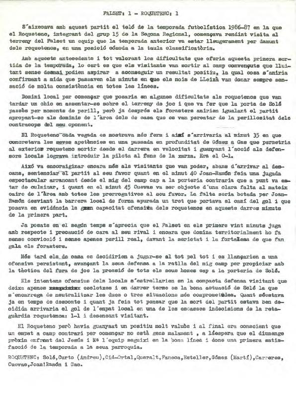 48.pdf