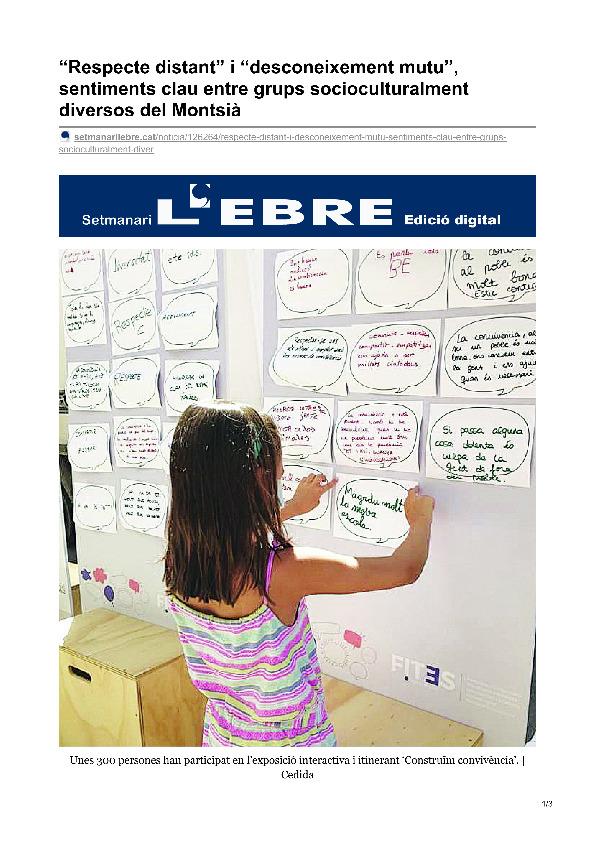 13_11_2020_L'Ebre.pdf