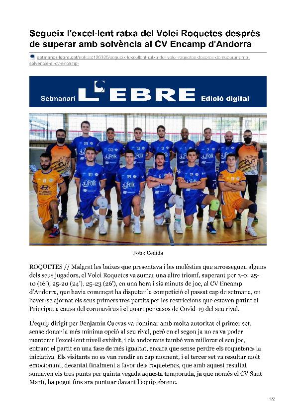 15_11_2020_L'Ebre.pdf