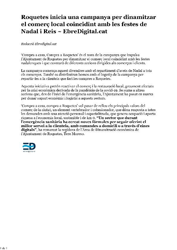 11_12_2020_EbreDigital.pdf