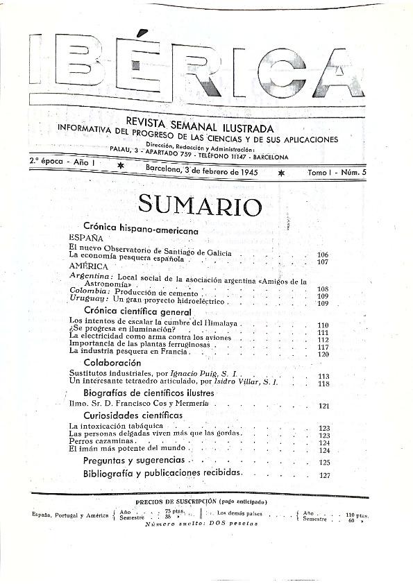 Ibérica tomo 1 núm 5.pdf