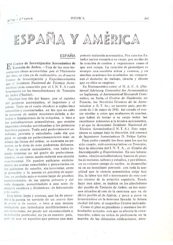 Ibérica tomo 3 núm 66.pdf