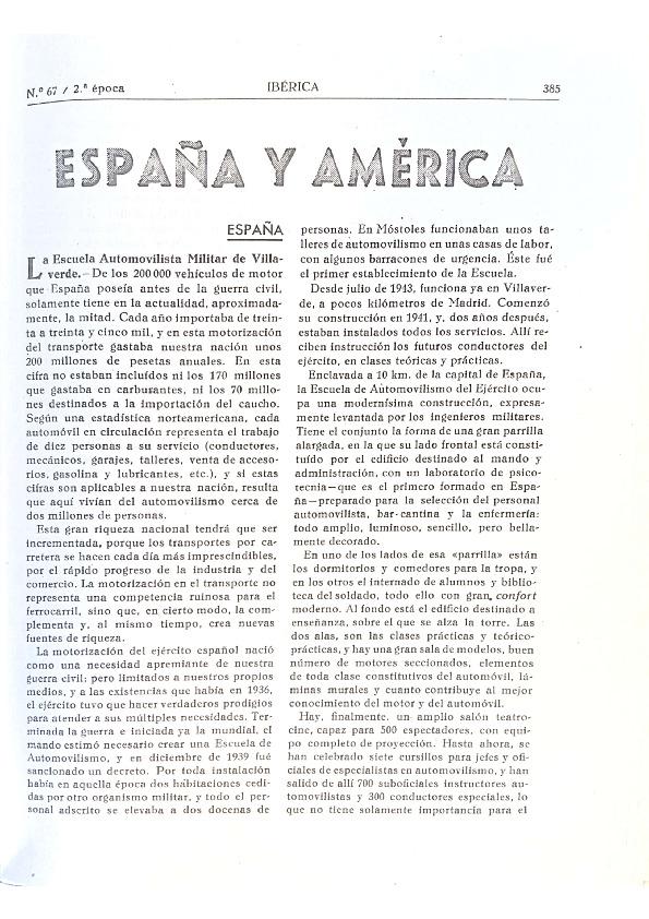 Ibérica tomo 3 núm 67.pdf
