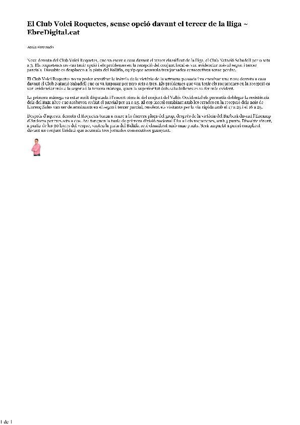 25_11_2019_EbreDigital.pdf