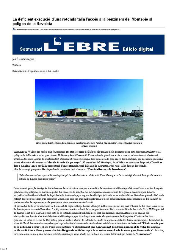 21_08_2020_L'Ebre.pdf