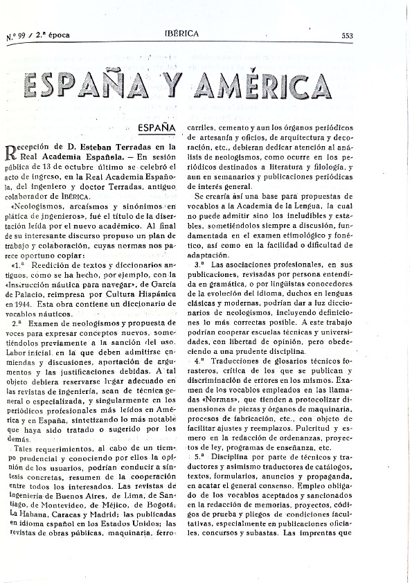 Ibérica tomo 4 núm 99.pdf