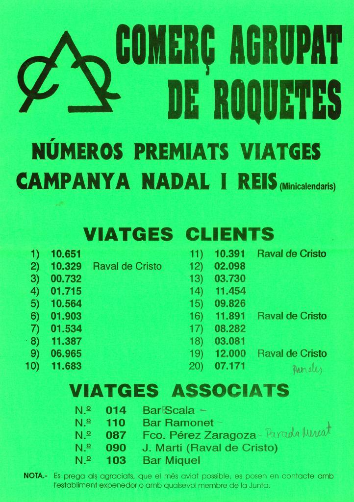 XXXX_Comerç Agrupat de Roquetes.jpg
