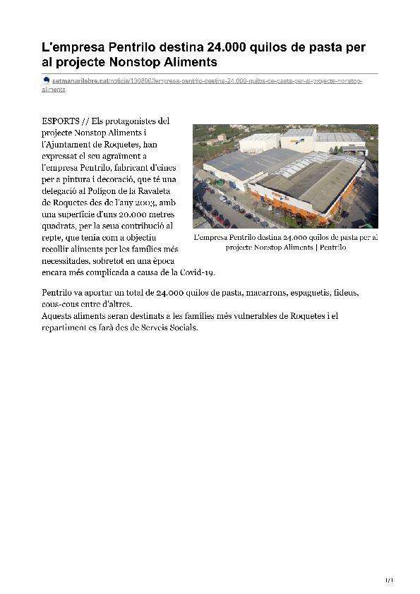 08_01_2021_L'Ebre.pdf