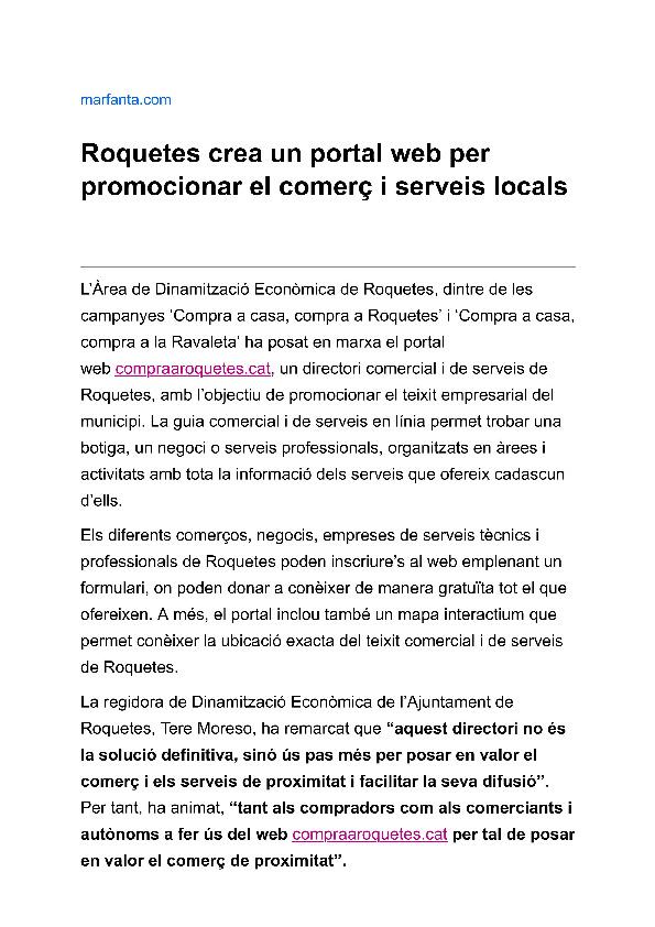 02_03_2021_La Marfanta.pdf
