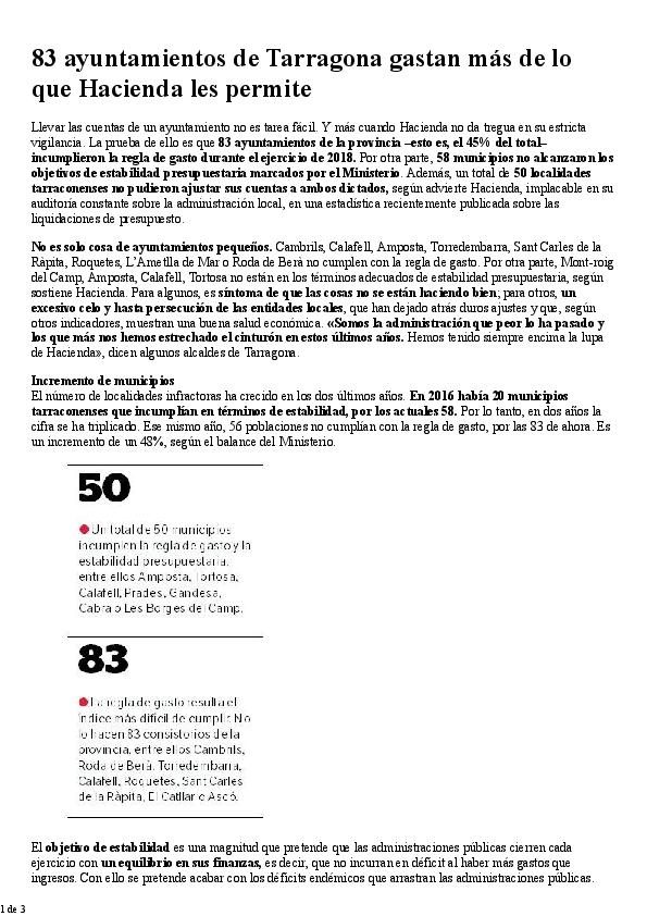 25_08_2019_DT.pdf