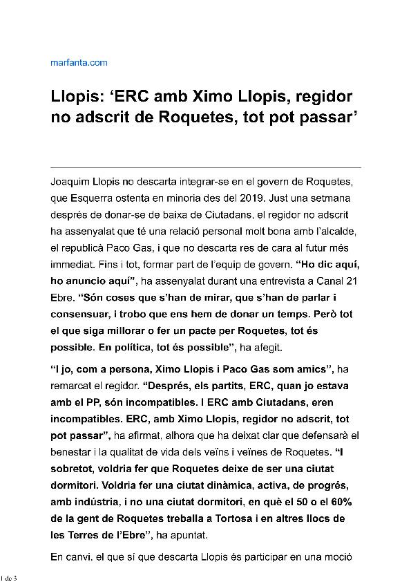 02_03_2021_La Marfanta2.pdf