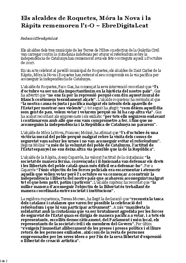 01_10_2019_EbreDigital2.pdf