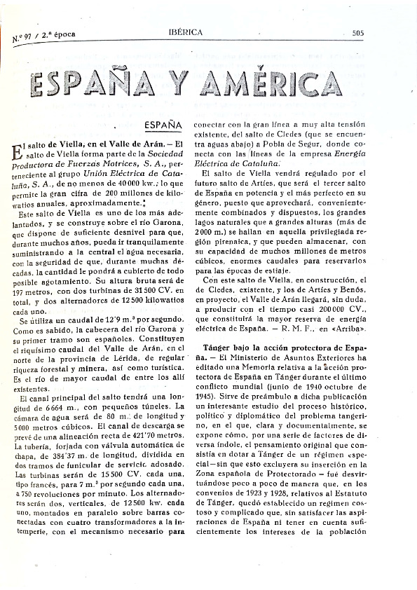 Ibérica tomo 4 num 97.pdf