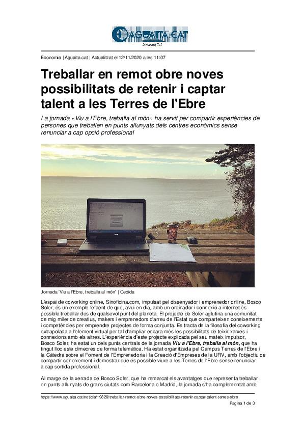 12_11_2020_Aguaita.pdf