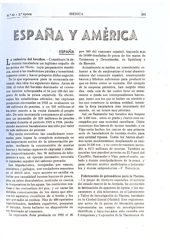 Ibérica tomo 3 núm 62.pdf
