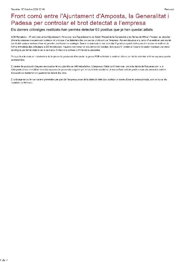 17_10_2020_ACN.pdf