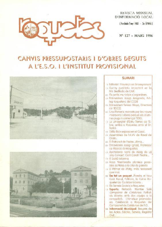 127-Revista-Roquetes-1-20.pdf