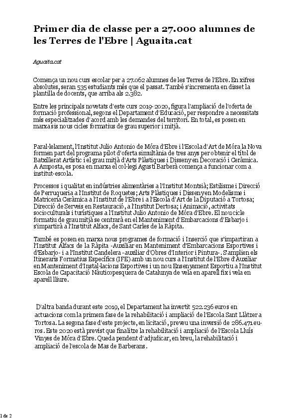 12_09_2019_Aguaita.pdf