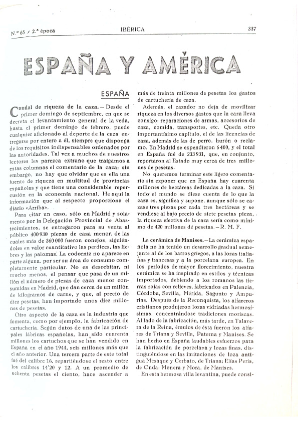 Ibérica tomo 3 núm 65.pdf