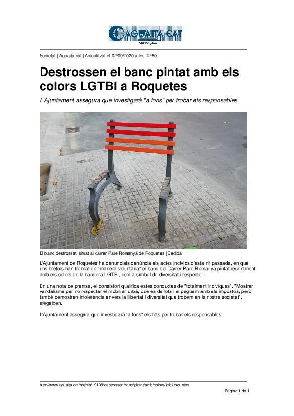 02_09_2020_Aguaita.pdf