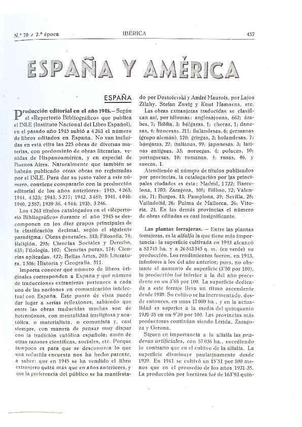 Ibérica tomo 3 núm 70.pdf