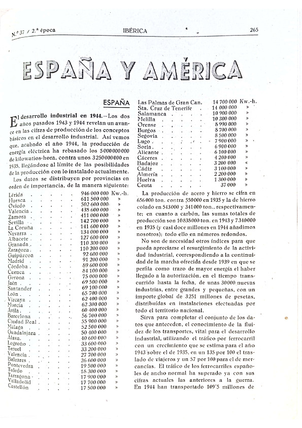 Ibérica vol 2 núm 37.pdf