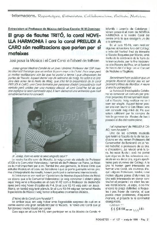 127-Revista-Roquetes-21-40.pdf