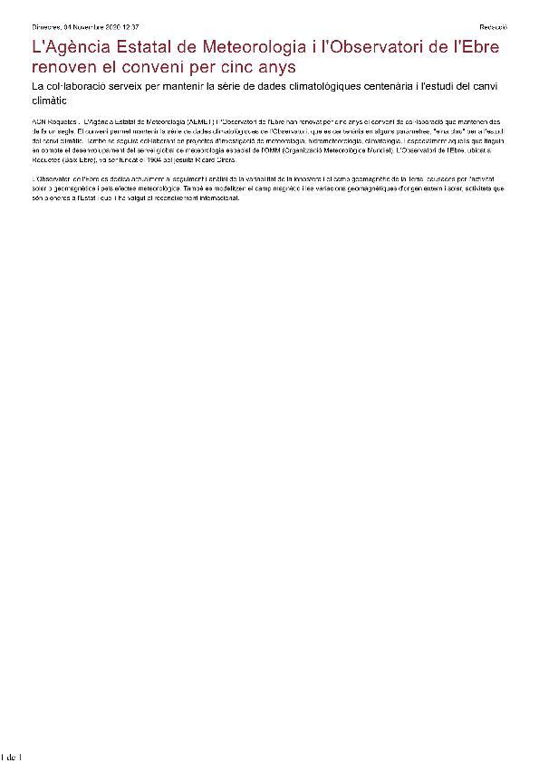 04_11_2020_ACN2.pdf