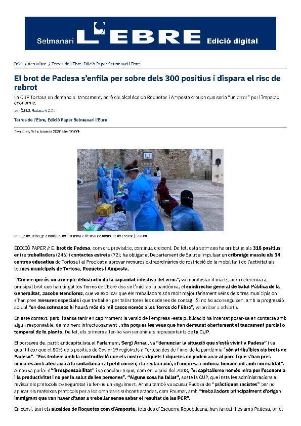 09_10_2020_L'Ebre2.pdf