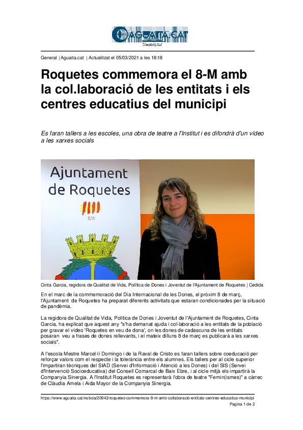 05_03_2021_Aguaita.pdf