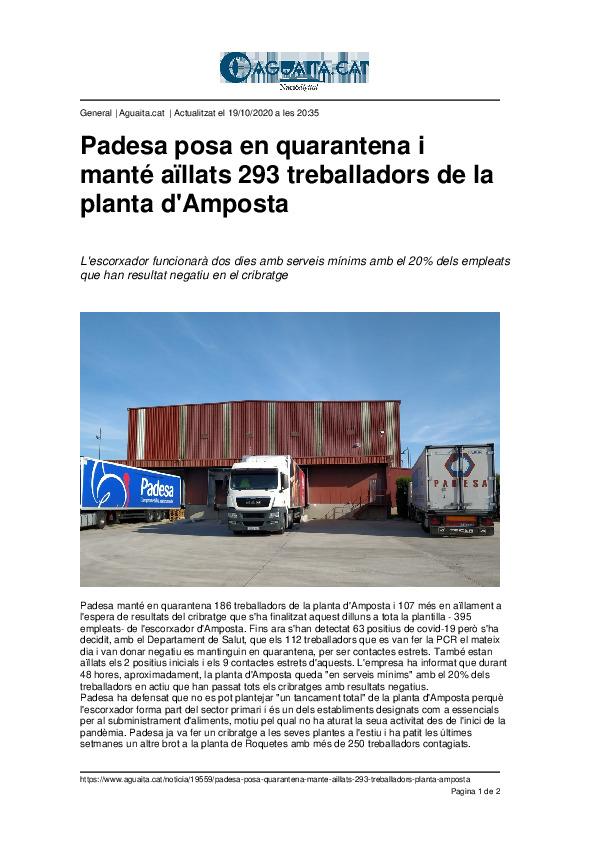 19_10_2020_Aguaita.pdf