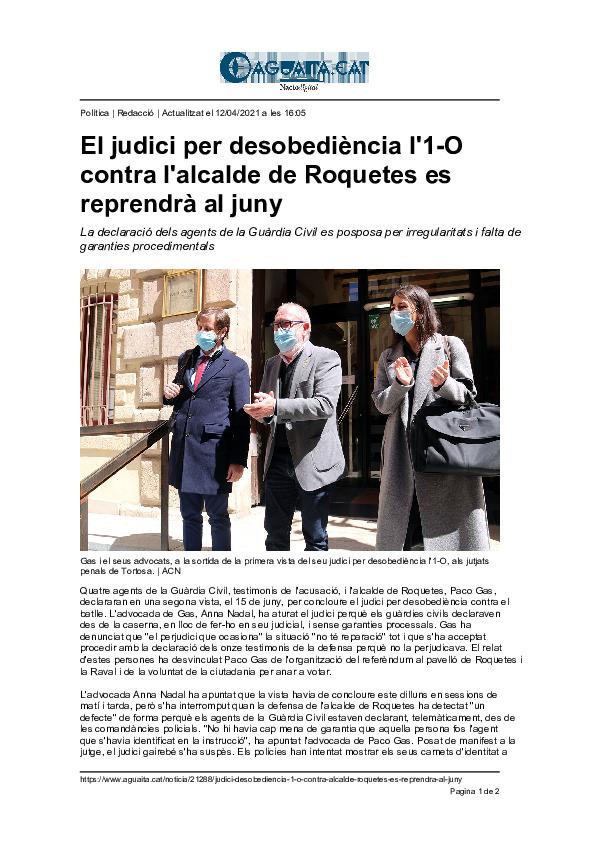 12_04_2021_Aguaita2.pdf