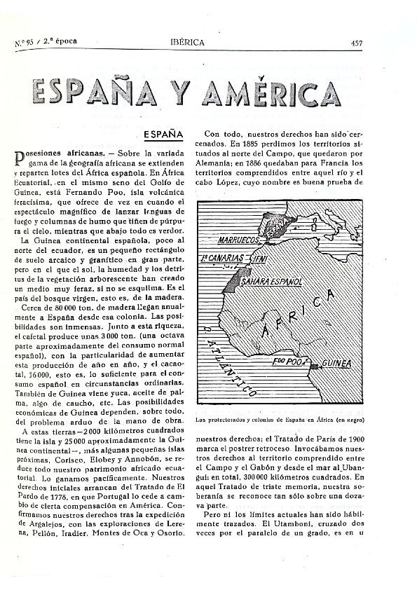 Ibérica tomo 4 num 95.pdf