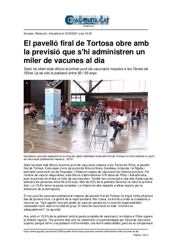 10_05_2021_Aguaita3.pdf