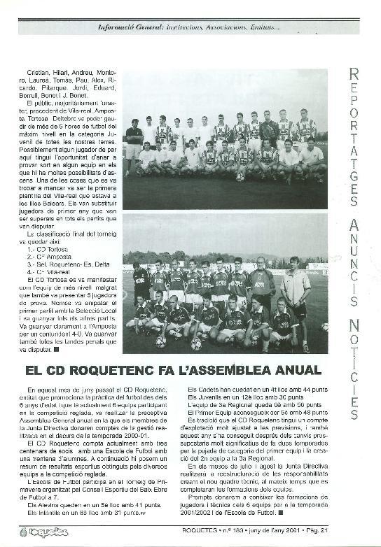 183-Revista-Roquetes-21-40.pdf
