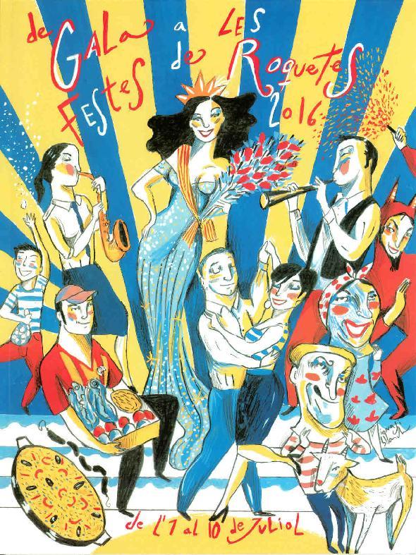 Programa Festes Roquetes 2016 (1).pdf