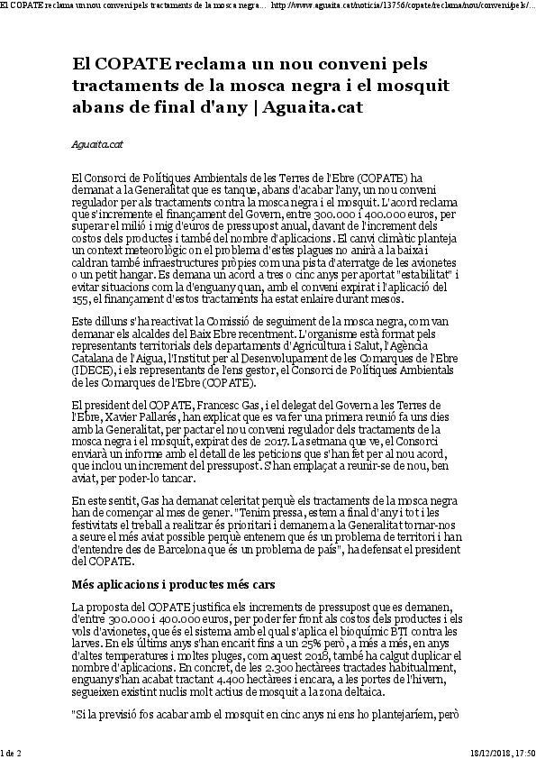 17_12_2018_Aguaita.pdf