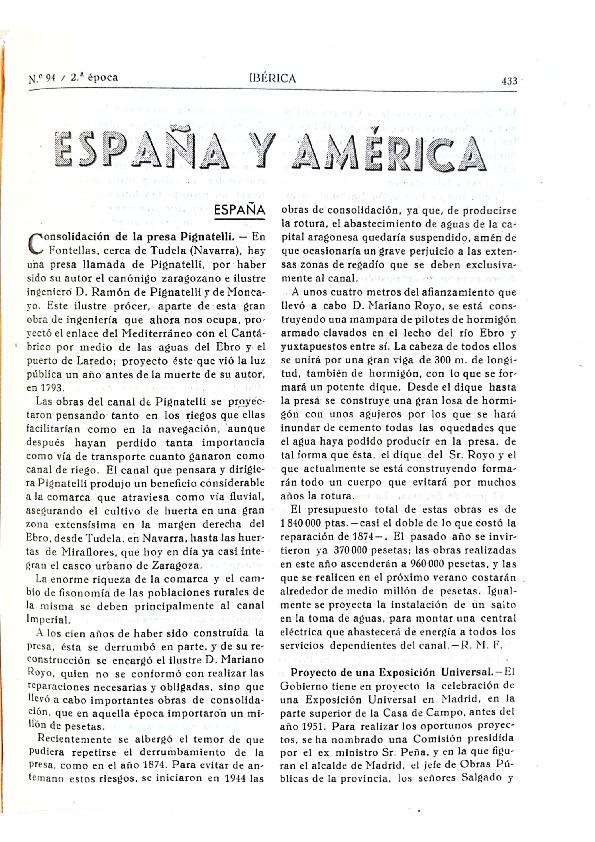 Ibérica tomo 4 num 94.pdf