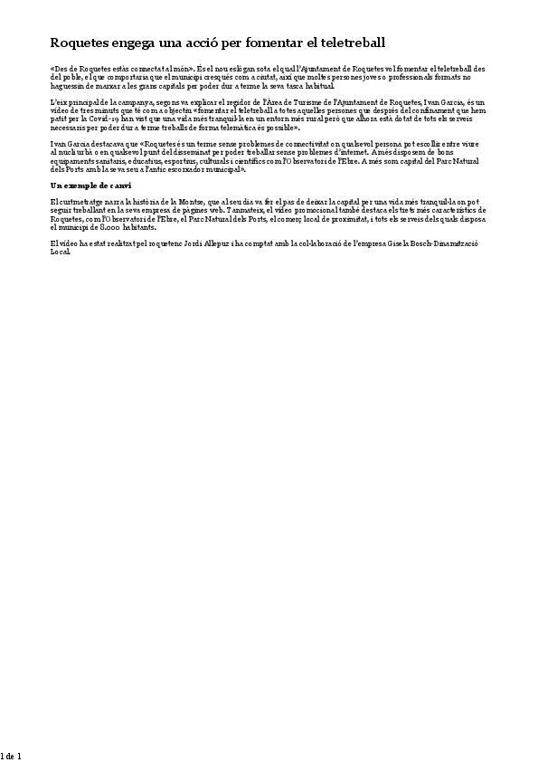 10_07_2020_DT.pdf