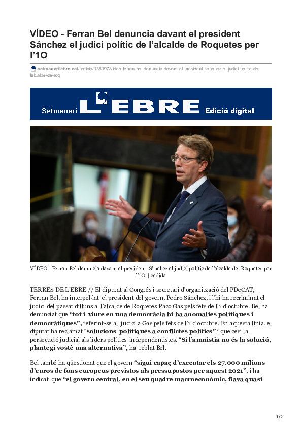 14_04_2021_L'Ebre.pdf
