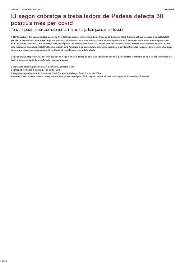 13_10_2020_ACN2.pdf