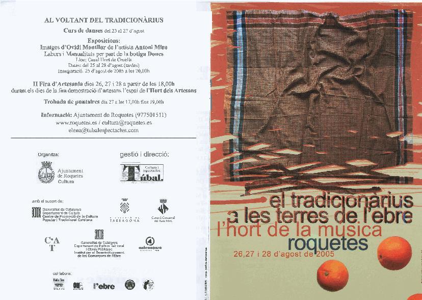 2005 Díptic actes.pdf