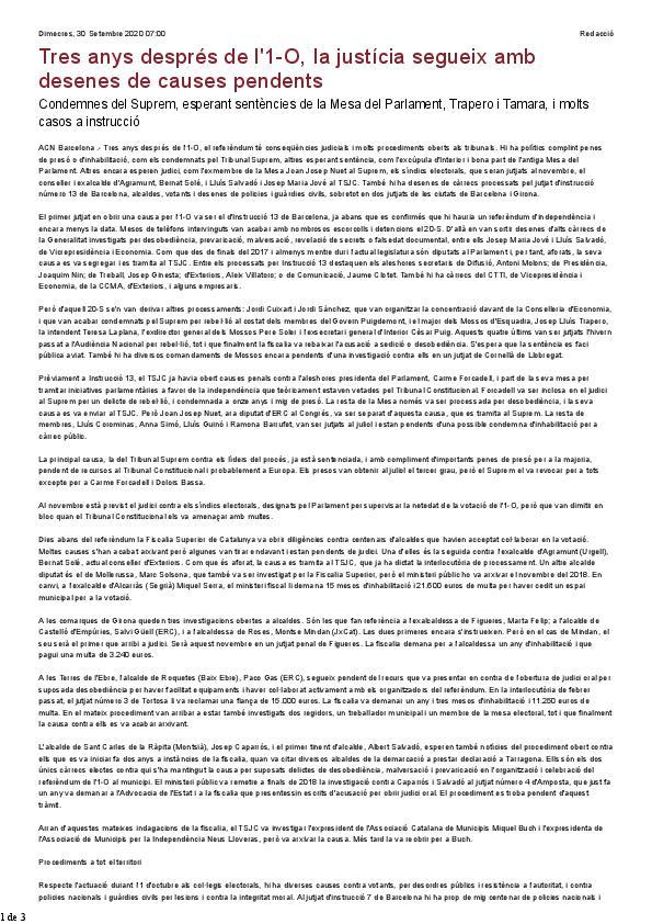 30_09_2020_ACN.pdf