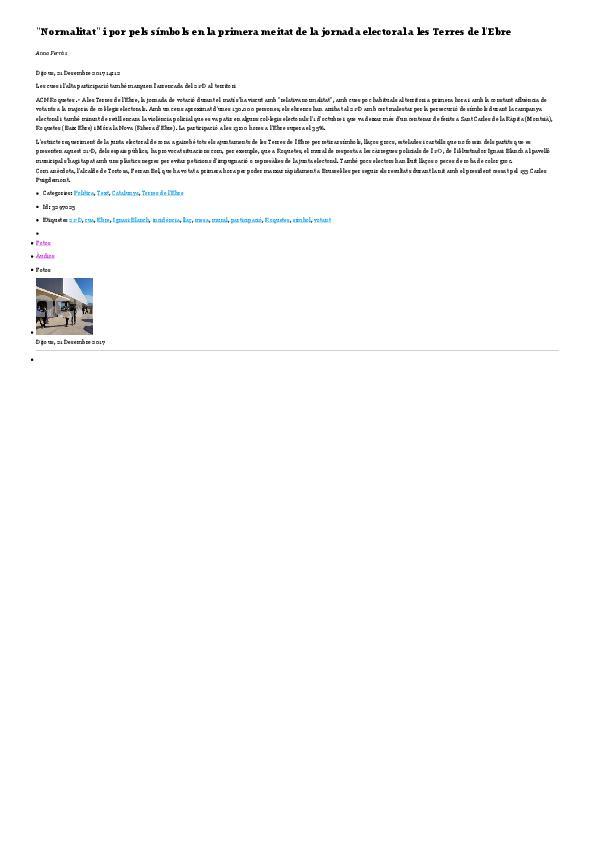 21_12_2017_ACN.pdf
