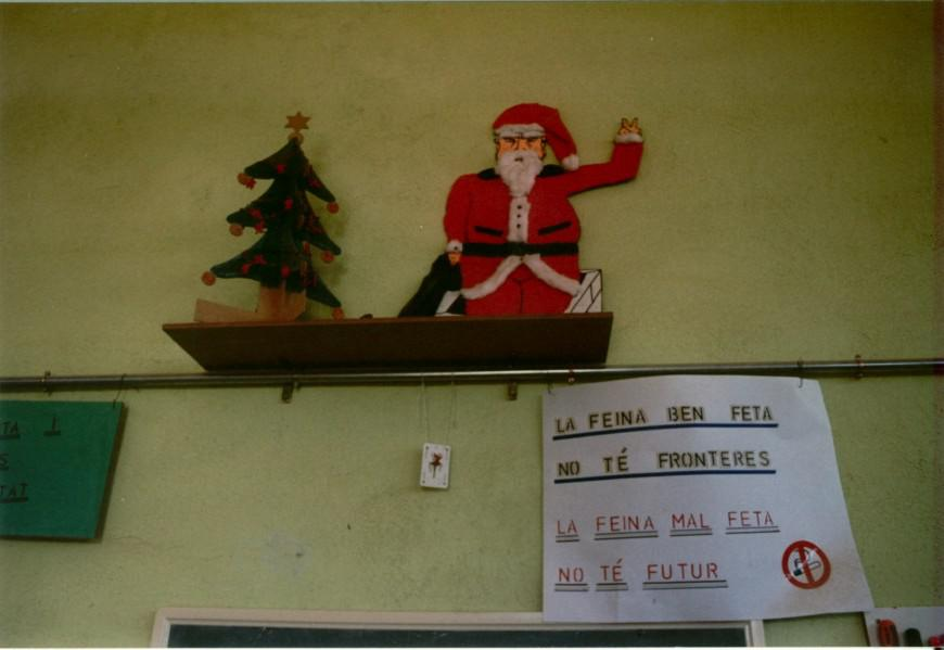 ESCOLA TALLER L'ESCORXADOR  1999.jpg