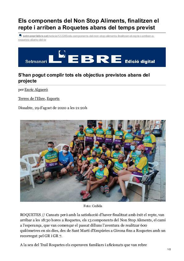 29_08_2020_L'Ebre.pdf