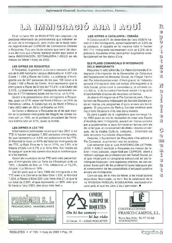 193-Revista-Roquetes-20-36.pdf